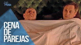 Cena de parejas   José Mota presenta...