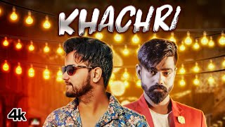 """Khachri"" New Haryanvi Video Song Raj Mawer Feat Biru Kataria, Kavya Choudhary 