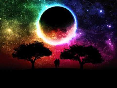 จักรวาล..กาลนิรันดร์ Klear - YouTube