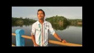 Ona Sutra Terbayang bayang (cover Rafly Padamalot Aceh Singkil)