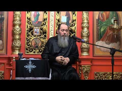 Афиша православных мероприятий. Календарь событий
