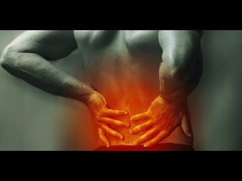 dor nos músculos da minha perna doer