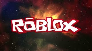 ROBLOX Live! Road to 140!