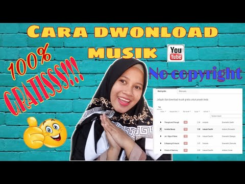 how-to-download-no-copyright-music,-100%-free!-really-easy-..