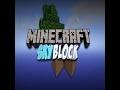 [Danish] Minecraft Skyblock #13