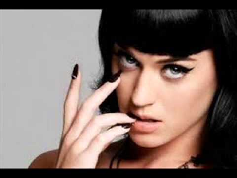 Katy Perry - Wide Awake (Audio & Photos)