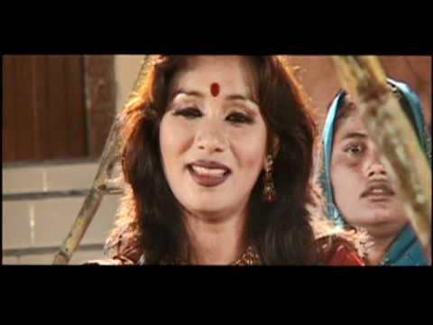 Devmunga Daanpur Aungari Sohe [Full Song] Devroo Daura Lela