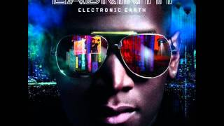 Labrinth - Electronic Earth Album Mega Mix 2012 (By HBMedia)