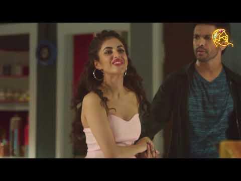 Download Watch Priya Banerjee from Webseries Bekaboo Made him Famous in Bollywood