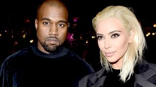 kanye wests song awesome about kim kardashian leaks but not because his laptop was stolen in par
