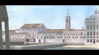 Giovanni Giorgi, Missa à due Cori tutti piena - III.Credo