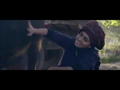 pakistani-latest-comedy-movie-|-kiran-malik-|-adnan-jaffar-|-full-movie