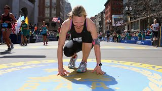 5 Reasons the Boston Marathon Is the Best in the World | Find Your Happy