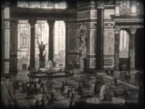 Памятники искусства Древнего Рима