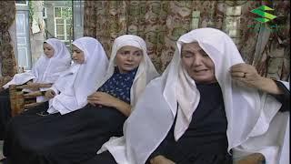 الخوالي ـ  الحلقة 26 السادسة و العشرون كاملة ـ بسام كوسا ـ امل عرفة ـ صباح جزائري