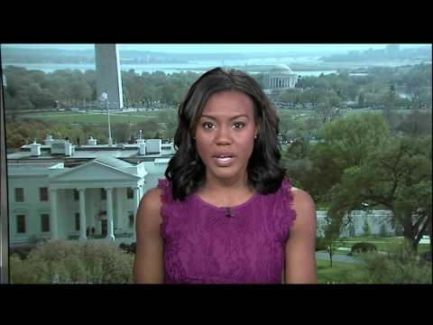 ABC7 News at 7pm - April 14 ,2017
