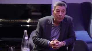 Gianni Di Gregorio parle de BONS A RIEN [Interview]