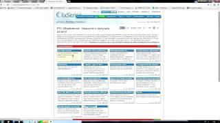 Заработок на опросах в интернете  Проект tz expert