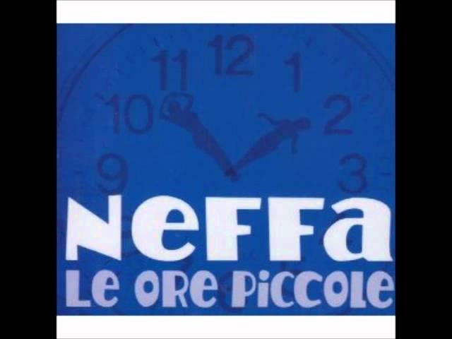 neffa-le-ore-piccole-dond1986
