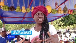 Third Rupununi Music and Arts Festival deemed successful