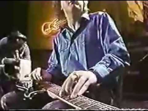 Stevie Ray Vaughan and Jeff Healey Look at Little Sister mp3
