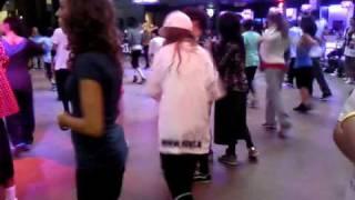 YOU GOTTA DANCE XL the sand amsterdam Video