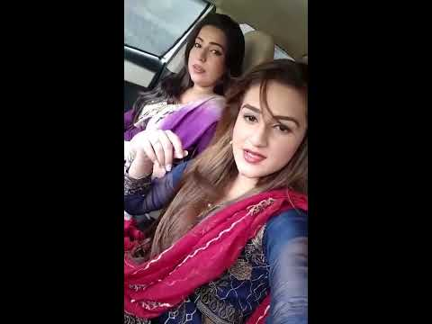 Ton Monkhe Wani Tho - Enjoy Video - Asma Bhuto - Sindhi New Songs