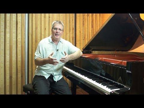 Rubato Piano Tutorial #1 with FREE Sheet Music