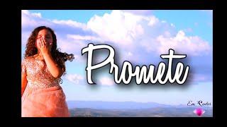 Baixar Promete - Ana Vilela (cover) Em Cantar   Músicos para Casamento