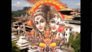 Hindu prayer Jaya shiva Radio nepal opening bhajan