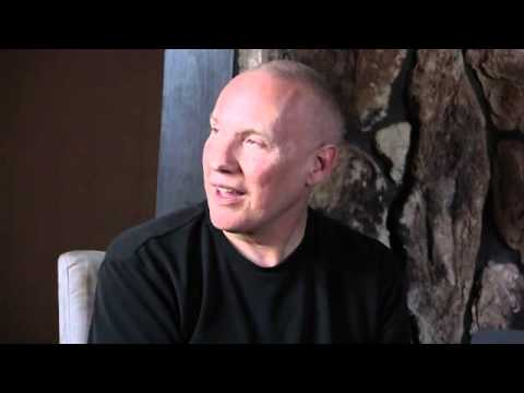 Icons, Images and Identities, David Hoffmeister, ACIM A Course In Miracles