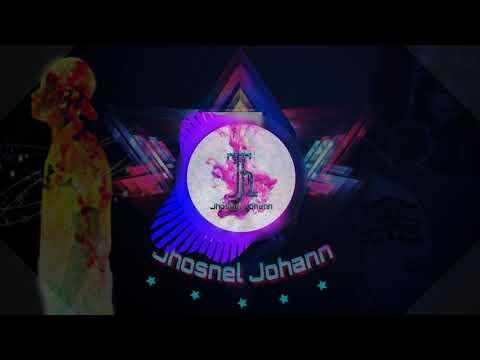 Krippy Kush Remix / Jhosnel Johann ft Juacko /  Bad Bunny ft Farruko
