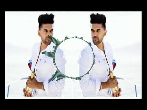 High Rated Gabru DJ Chetas Remix || Guru Randhawa || Bass Boosted