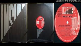 Neon Light – Get Down Everybody (Club Mix – 1994)