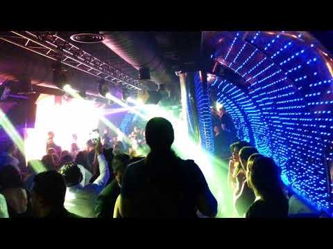 Lebanese Party Music 2017   Arabic Mix Songs