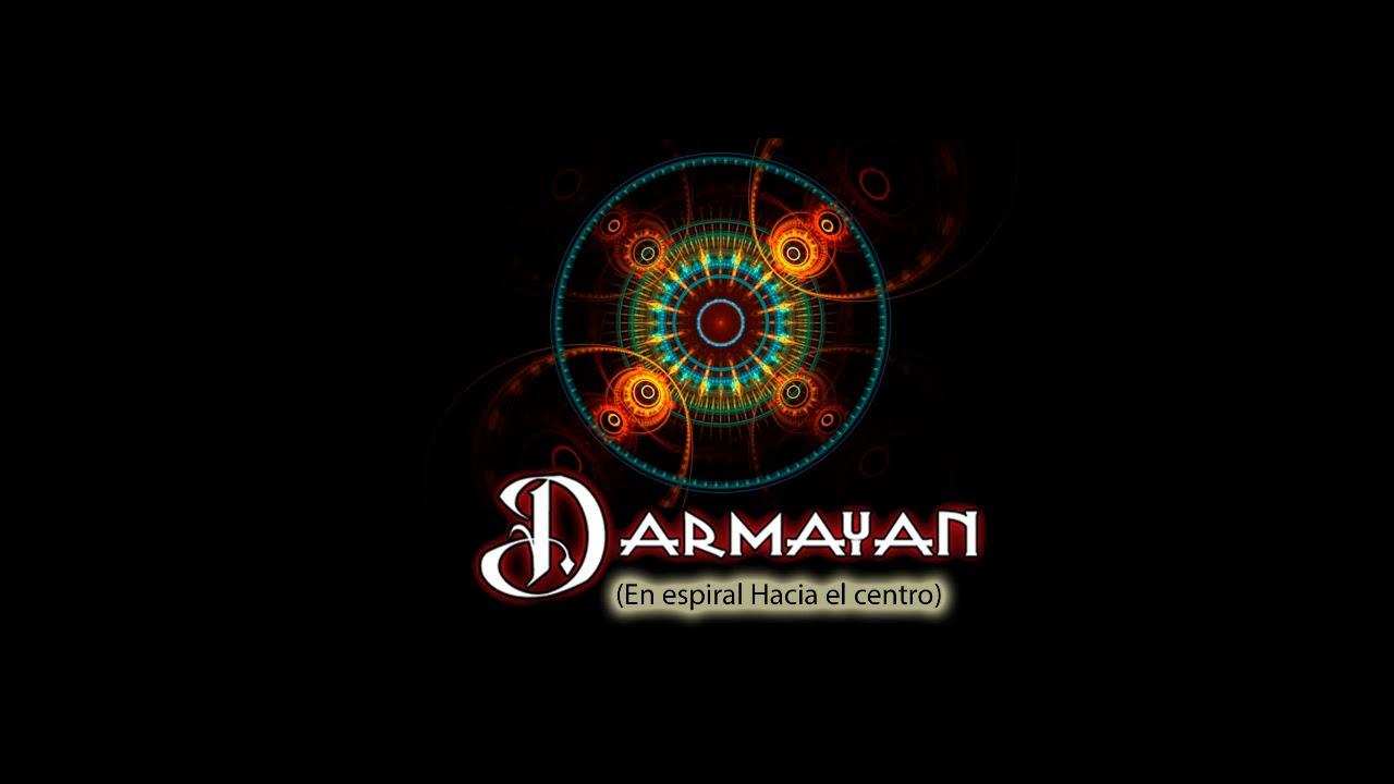 Download En Espiral Hacia el centro/ Musica De Medicina / Ayhuasca / Darmayan