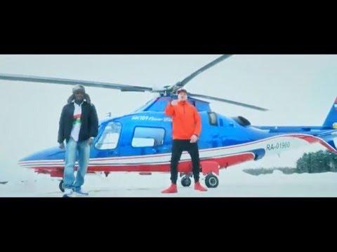 MANDIK feat SKELLY - Видели мы (Official Video)