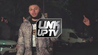 MR - Shooting Shots [Music Video]   Link Up TV
