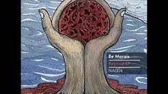 Be Morais - Beyond Feelings (Original Mix)