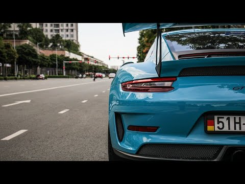 포드 V 페라리 Ost 노래 모음 Ford V Ferrari Ost Soundtrack Youtube