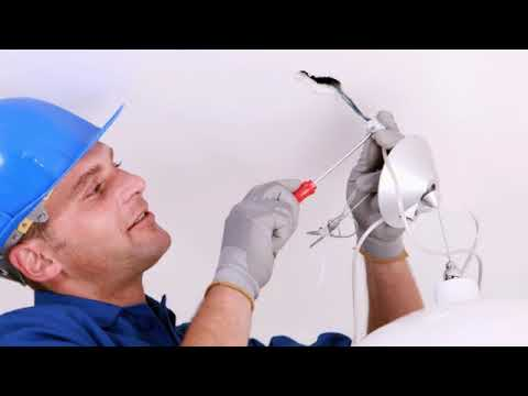 Residential Electricians | Wilkes-Barre, PA - Quality Electric
