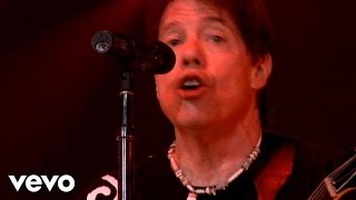 Watch George Thorogood  The Destroyers Howlin For My Baby video