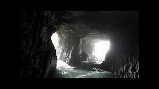 Adventure Tasmania HD