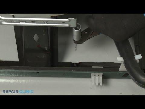 Suspension Spring Wpw10250667 Appliance Parts