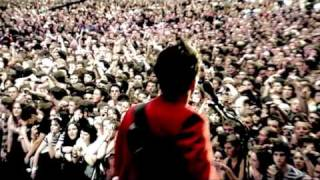Muse - Map Of The Problematique [Live From Wembley Stadium] thumbnail