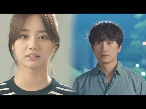 ji-sung,-confirms-his-love-for-hyeri!-《entertainer》-딴따라-ep09