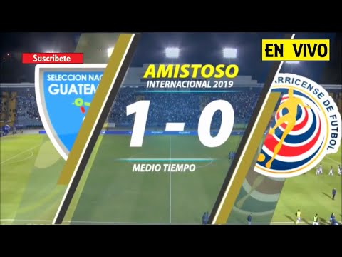 CU20W : Guatemala vs Canada | Highlights from YouTube · Duration:  1 minutes 1 seconds