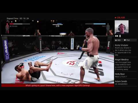 """""""How Many Amateur Fights Before I Go Pro?"""" 