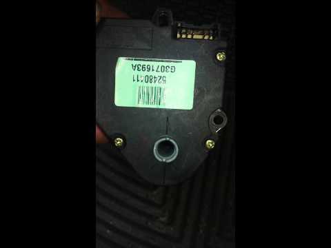 Hqdefault on 3800 Series 2 Engine Problems