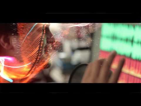 Teri Yaadein - New Hindi Song 2014